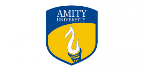 Torrid Networks Participated At Amity University As Jury